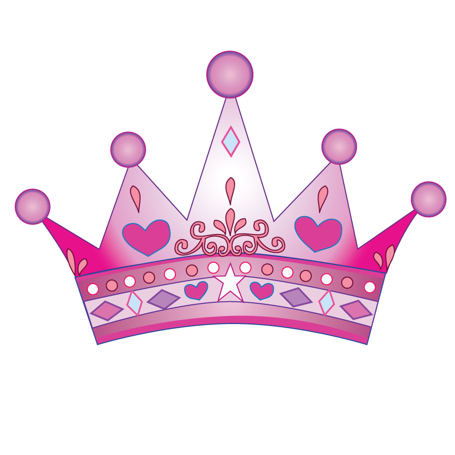 Princess Crown New Calendar Template Site Drawings Of Princess Crowns